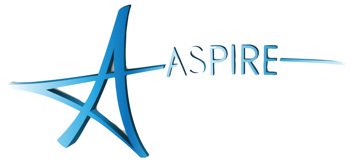 ASPIRE Physical Therapy | Sports Performance Training | Sports Performance Testing |