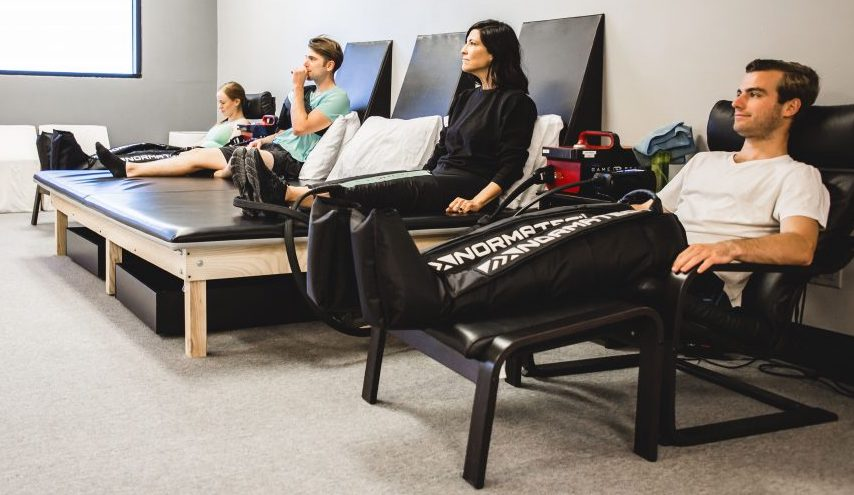 ASPIRE Physical Therapy & Sports Performance